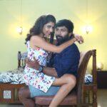 raja movie